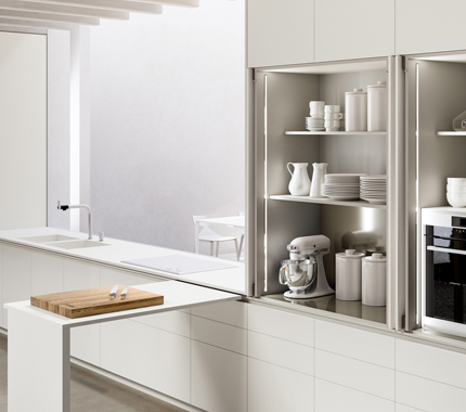 ../modulnova kitchens